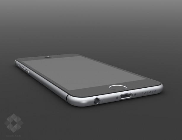 iphone6_pelin2