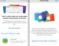 iTunes Pass arriva anche in Italia: ecco come utilizzarlo!