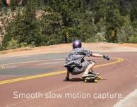 ReplayCam: Slow Motion video su tutti gli iDevice!