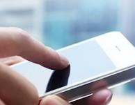 Reti mobile: la media italiana è di 6.7 Mbps, Tim la migliore!