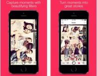 VideoFyMe si aggiorna con i profili privati