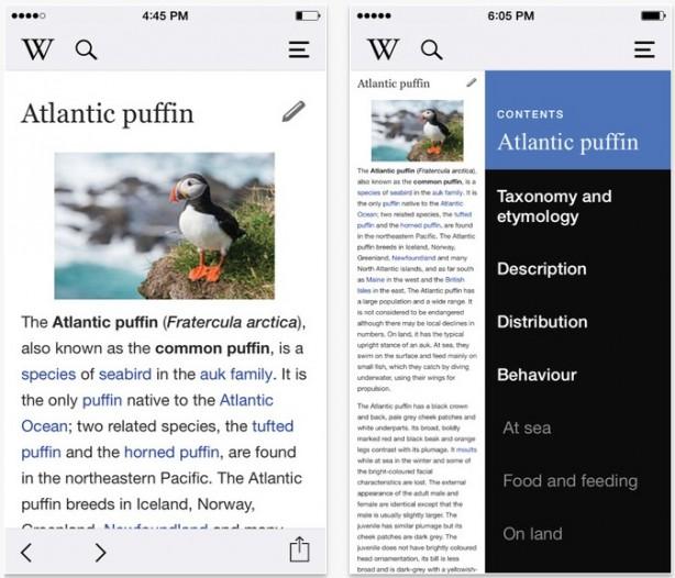 wikipedia_iphone