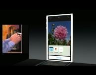 Le Estensioni nell'app Immagini in iOS 8
