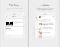 YouTube Creator Studio arriva su App Store