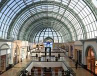 Dubai: Apple pianifica l'apertura del più grande Apple Store al mondo