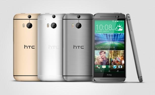 HTC-One-M8_Gunmetal_Silver_Gold-770x472