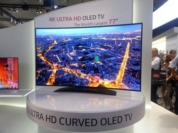LG-77-inch-curved-4K-oled-tv-IFA-2013