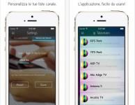 IP Television: guardare la TV su iPhone attraverso lo streaming