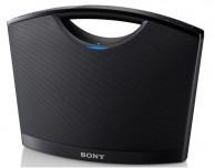 Sony SRS-BTM8 in offerta: minispeaker bluetooth portatile con il 40% di sconto