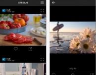 Lytro Mobile App: esplora le fotografie realizzate con la Lytro ILLUM