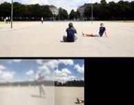 Fotocamera e iPhone: 7 piccoli trucchi che dovresti provare!