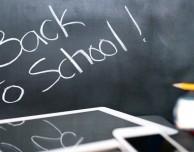 Ritorno a scuola: le app che non possono mancare sul tuo iPhone