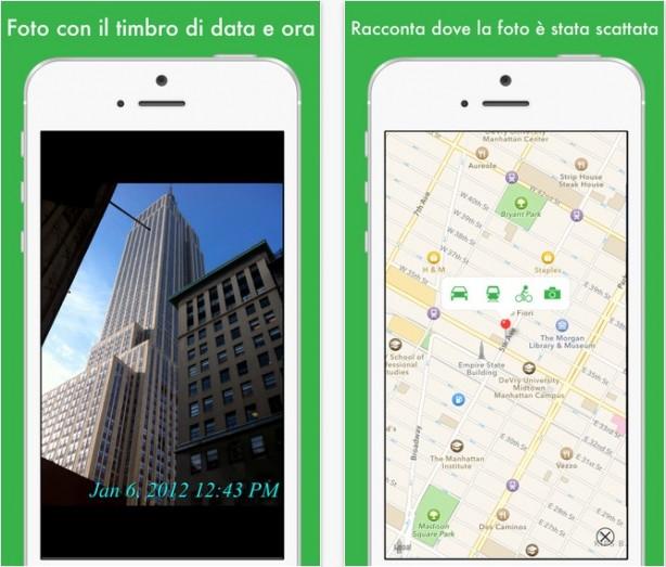 Pic Navi iPhone pic0