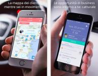 Sellf, il tuo business a portata di iPhone