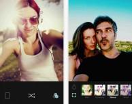 """B612: l'app perfetta per i """"selfie"""""""