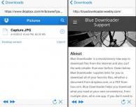 Apple approva una nuova app per il download di Torrent?