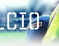 Inizia la Serie A 2014-2015: come seguirla su iPhone e iPad