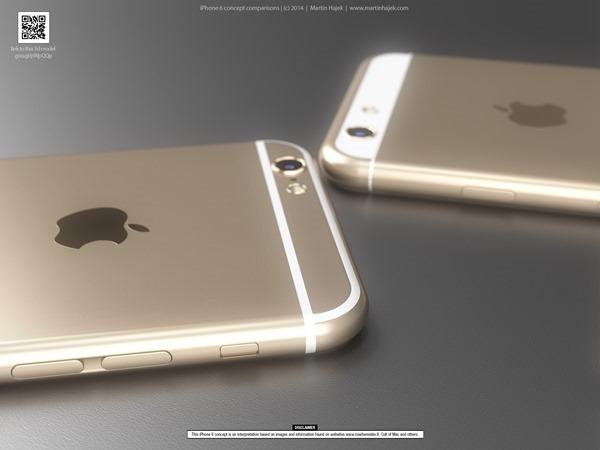 iPhone 6 pic0