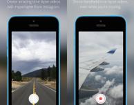 Hyperlapse di Instagram: nuove informazioni dal blog ufficiale ci svelano i segreti di sviluppo