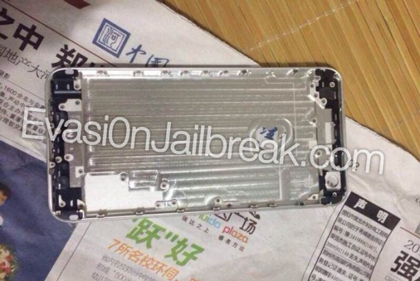 iphone-6-5-5-inch-leaked-inside