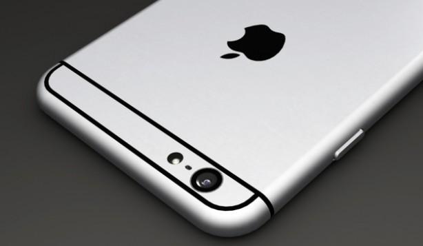 iphone-6-render-pelin