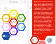 iPrevention: disponibile una nuova applicazione per la prevenzione sessuale