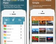 Il client MailDeck aggiunge il supporto per iPhone