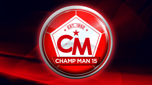Champ Man 15 – La recensione di iPhoneItalia