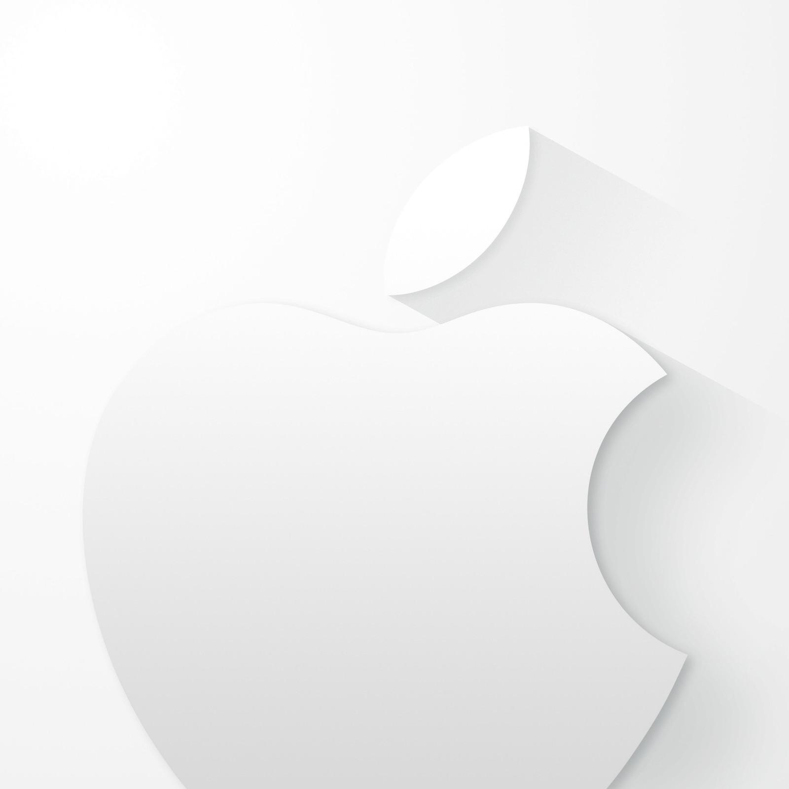 Scarica gratuitamente gli sfondi dell'evento di presentazione dell'iPhone 6!