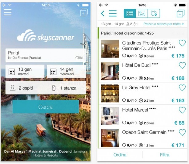 skyscanner_iphone