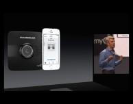 Tutti i dettagli di HomeKit, la domotica secondo Apple