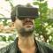 AirVR, per trasformare l'iPhone in un visore per la realtà aumentata