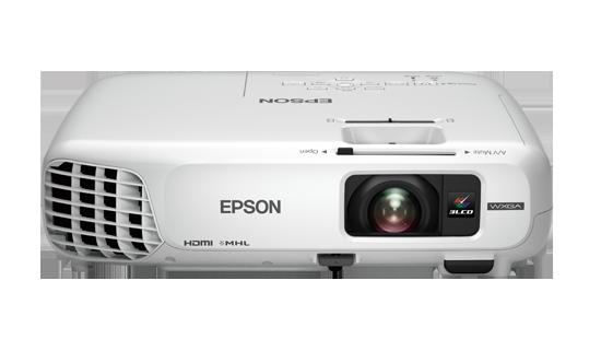 EB-W28(550-x-310)