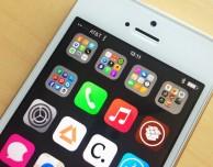 """""""AppBuyer"""", un nuovo malware per iPhone jailbroken"""