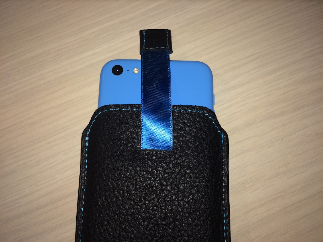 how to download pictures from iphone to pc pochette classicase mbcases per iphone 5c la recensione 2382