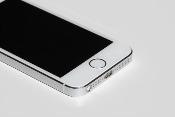 CONVIENE ACQUISTARE UN IPHONE 5S USATO
