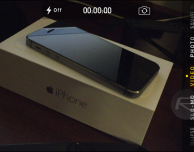 Come girare video 1080p a 60fps con iPhone 6 e iPhone 6 Plus