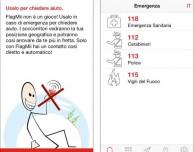 FlagMii, l'app per far comunicare le pubbliche amministrazioni con i cittadini
