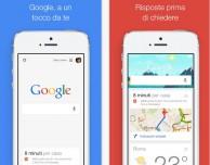 """Google si aggiorna: arriva il comando vocale """"Ok Google"""" con tutte le sue funzioni!"""