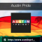 Apple partecipa al Gay Pride di Austin