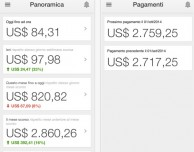 Google AdSense 2.1 disponibile su App Store