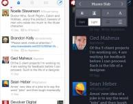 Twitterific 5 si aggiorna con l'estensione per 1Password