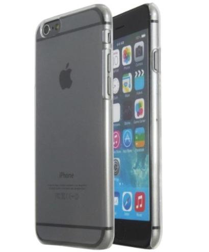 amazon custodia iphone 6