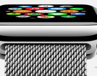 Apple elenca le app native che saranno disponibili sul Watch