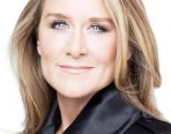 La donna più influente nel ramo business di Fortune è Angela Ahrendts