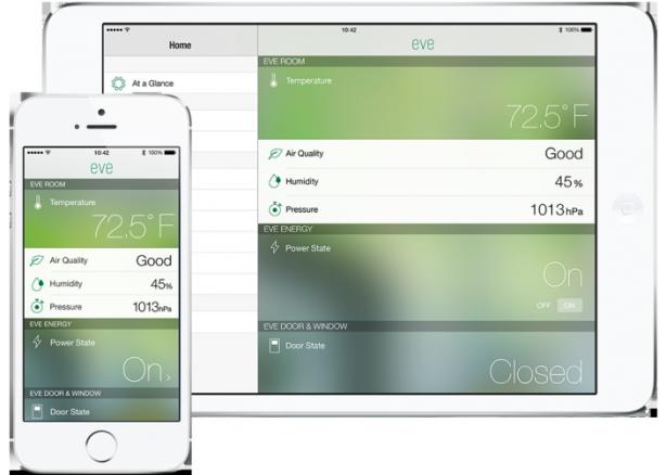 elgato-eve-apple-homekit