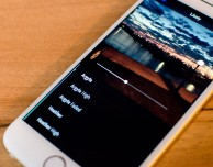 Come abilitare le estensioni per foto e video con iOS 8