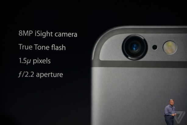 fotocamera_iphone6