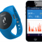 iHealth Wireless Activity e Sleep Tracker – La recensione di iPhoneItalia