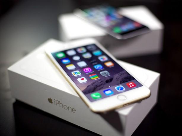 iPhone non si Connette al Wifi? Ecco come risolvere.